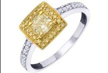 ~ Diamond's Famous & Historic ~