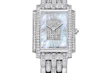 ~ Designer Watches ~