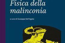 Novità in libreria! / by Voland Edizioni