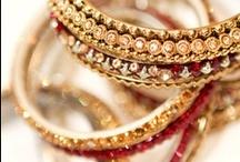 ~ Arm Candy ~ Bracelets ~