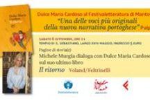 Eventi / La bacheca per rimanere sempre aggiornati su tutti gli eventi Voland / by Voland Edizioni
