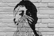 ...streetart...