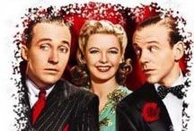 ~ Christmas Movies ~