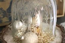 ~ French Cloches ~