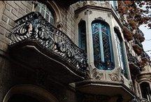 ~ Architectural Beauty ~