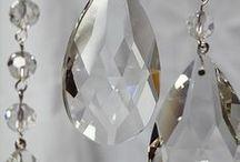 ~ Crystals ~