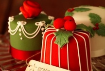 Christmas 11 / by Alice Fazooli