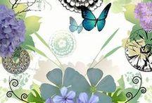 Koekelijn graphic / Graphic Design on demand