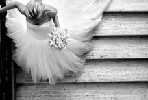 BRIDAL / by Style Calling