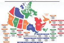 Canada / Canada