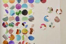 diy projects / by Nancy Lash