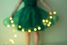 Twinkle & Glow
