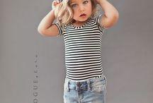 My child will have.... / by Bryana Martinez