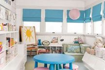 My Dream House / House and interior designs I want for my own house