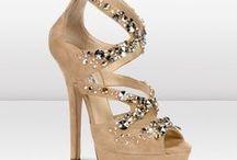 Shoesss!!!