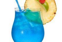 drink / by Maria Cristina Henao
