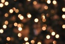 christmas *