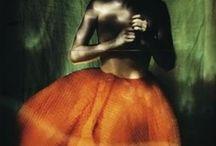 Fashion Photography / by Ginny Rohan