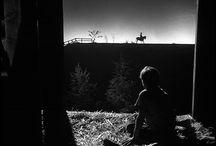 Beautiful Film/TV Stills