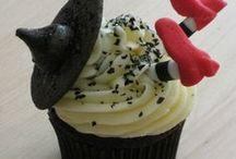 cupcakes / by Maria Cristina Henao