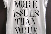 attire / by Chloe Moord