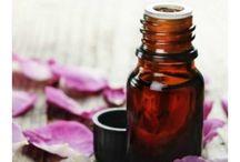 Essential Oils & More / http://www.mydoterra.com/allisonbell/ / by Allison Bell