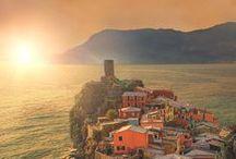 Italy *