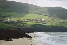 Ireland *