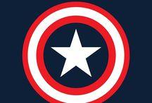 ️ SuperHeros ️
