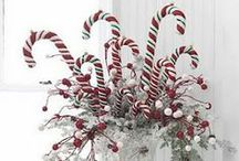 Christmas / Christmas celebrations, crafts, decor, food, resources!  Oh, how I love this time of year!