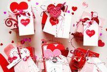 Lovey Love