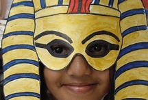 Teaching Ancient World History / Resources for teaching ancient world history from Creation to Ancient Egypt, Greece and Rome and much more!