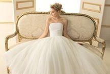 Weddings / by Eddie Lane's Diamond Showroom