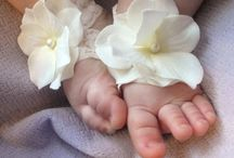 BABY FEVER / by Meghan White