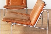 Furniture / by Niki Storey
