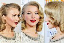 Hairstyles  / by Eddie Lane's Diamond Showroom