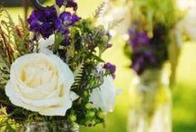 Everything Flowers / by Eddie Lane's Diamond Showroom