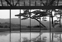 ◆Japan....Inspiration / by Saco Takata