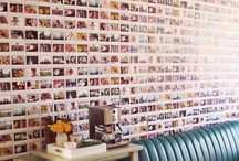 Photo Display / by lullubee Crafts