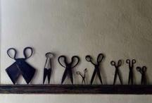 Craft Tools & Accessories