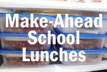 Food.Lunches