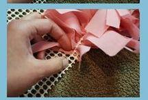Craft Tutorials and Videos / by lullubee Crafts