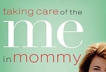 Blogs and Quotes for Christian Moms / Tips, inspiration, and encouragement for moms