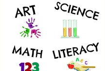 Learning Activities and Tips for Kids