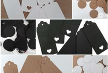 Hobby / Stationery bij Stip & Bloem / Voor leuke hobbymaterialen, kijk ook eens op www.stipenbloem.nl