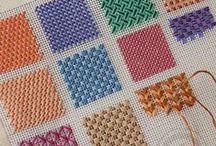 DIY - Borduren / borduren