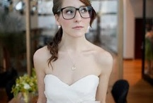 Geek Wedding / Geek brides, rejoice! Check out these geek, chic, and nerd pins to help you plan your beautiful wedding day. Star wars, superheroes, Dr. Who, lego, video game, superman, books, comic books, and other fun wedding ideas for the chic geek.