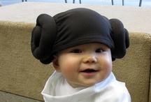 Geek Baby