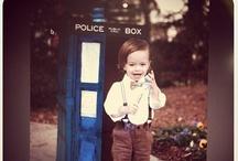 Geek Kid
