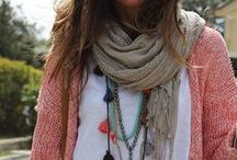 style. / totally my style / by Danielle Cloe